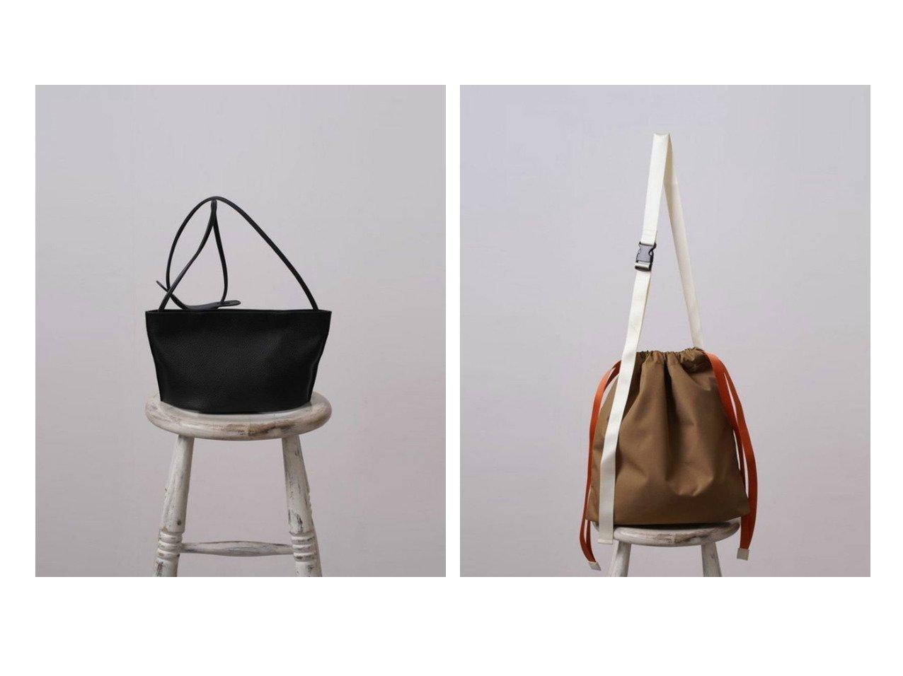 【marjour/マージュール】のラウゴアEDAM Laugoa EDAM&rラウゴアTHORN Laugoa THORN おすすめ!人気、トレンド・レディースファッションの通販  おすすめで人気の流行・トレンド、ファッションの通販商品 メンズファッション・キッズファッション・インテリア・家具・レディースファッション・服の通販 founy(ファニー) https://founy.com/ ファッション Fashion レディースファッション WOMEN ショルダー トレンド 軽量 フラット マグネット 今季 定番 Standard |ID:crp329100000029023