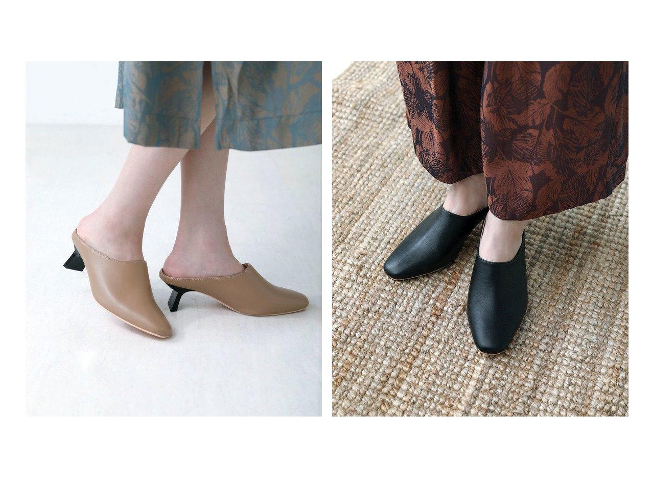 【Bou Jeloud/ブージュルード】の変形ヒールサンダル おすすめ!人気、トレンド・レディースファッションの通販  おすすめで人気の流行・トレンド、ファッションの通販商品 メンズファッション・キッズファッション・インテリア・家具・レディースファッション・服の通販 founy(ファニー) https://founy.com/ ファッション Fashion レディースファッション WOMEN おすすめ Recommend サンダル トレンド プチプライス・低価格 Affordable モダン |ID:crp329100000029037