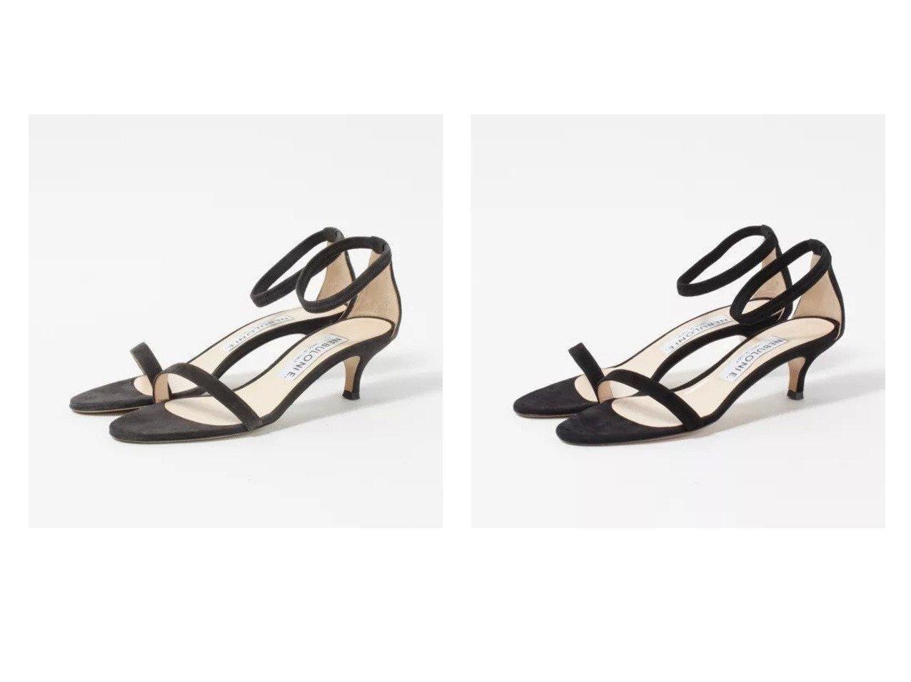 【NEBULONI E/ネブローニ】のアンクルゴムストラップサンダル 【シューズ・靴】おすすめ!人気、トレンド・レディースファッションの通販 おすすめで人気の流行・トレンド、ファッションの通販商品 メンズファッション・キッズファッション・インテリア・家具・レディースファッション・服の通販 founy(ファニー) https://founy.com/ 雑誌掲載アイテム Magazine Items ファッション雑誌 Fashion Magazines エクラ eclat ファッション Fashion レディースファッション WOMEN 2020年 2020 2020春夏・S/S SS・Spring/Summer/2020 4月号 S/S・春夏 SS・Spring/Summer アンクル サンダル シューズ ラップ 人気 雑誌 |ID:crp329100000029183