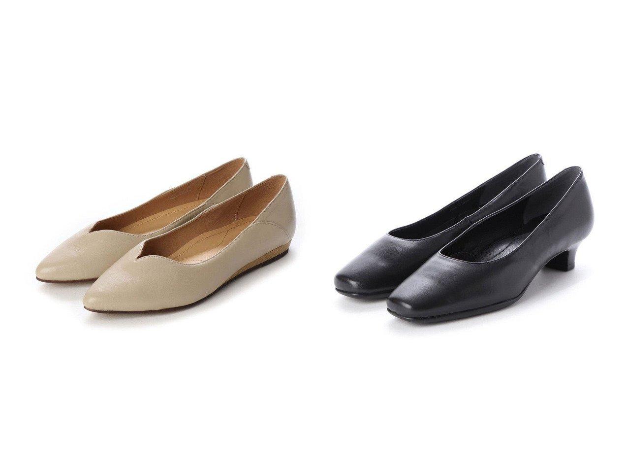 【ing/イング】のポインテッドフラットパンプス&ブラックパンプス 【シューズ・靴】おすすめ!人気、トレンド・レディースファッションの通販 おすすめで人気の流行・トレンド、ファッションの通販商品 メンズファッション・キッズファッション・インテリア・家具・レディースファッション・服の通販 founy(ファニー) https://founy.com/ ファッション Fashion レディースファッション WOMEN クッション シューズ トレンド 定番 Standard バランス フォーマル ベーシック 送料無料 Free Shipping おすすめ Recommend 日本製 Made in Japan フラット 再入荷 Restock/Back in Stock/Re Arrival |ID:crp329100000029197