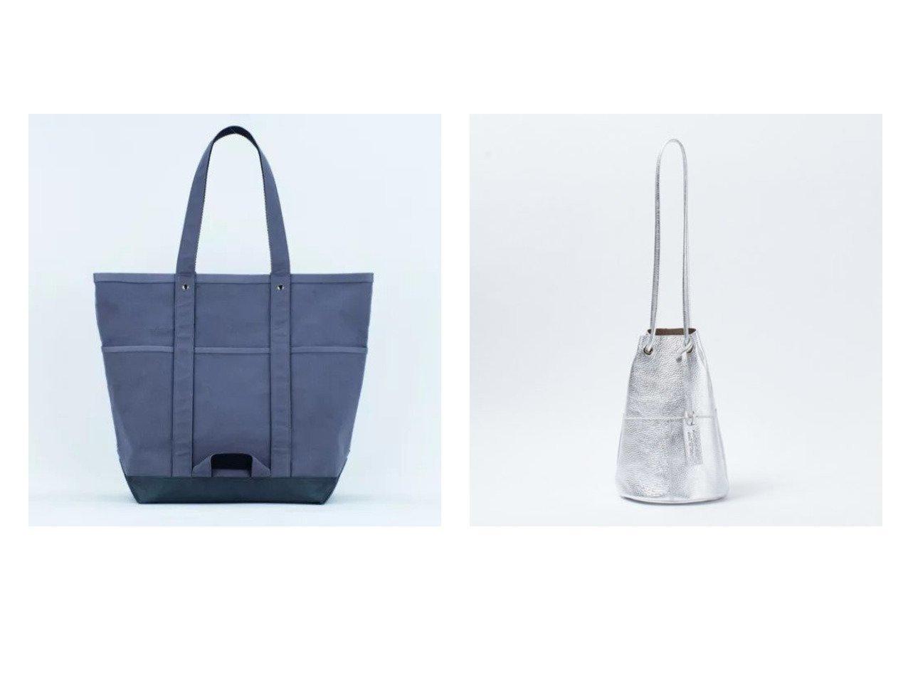 【HEMING'S/ヘミングス】のコンパートメントバッグ MARCHE&【eclat/エクラ】の巾着バッグ(Small) 【バッグ・鞄】おすすめ!人気、トレンド・レディースファッションの通販 おすすめで人気の流行・トレンド、ファッションの通販商品 メンズファッション・キッズファッション・インテリア・家具・レディースファッション・服の通販 founy(ファニー) https://founy.com/ 雑誌掲載アイテム Magazine Items ファッション雑誌 Fashion Magazines エクラ eclat ファッション Fashion レディースファッション WOMEN バッグ Bag 4月号 トレンド ラップ 人気 別注 巾着 雑誌 アウトドア ポケット メッシュ ループ |ID:crp329100000029227