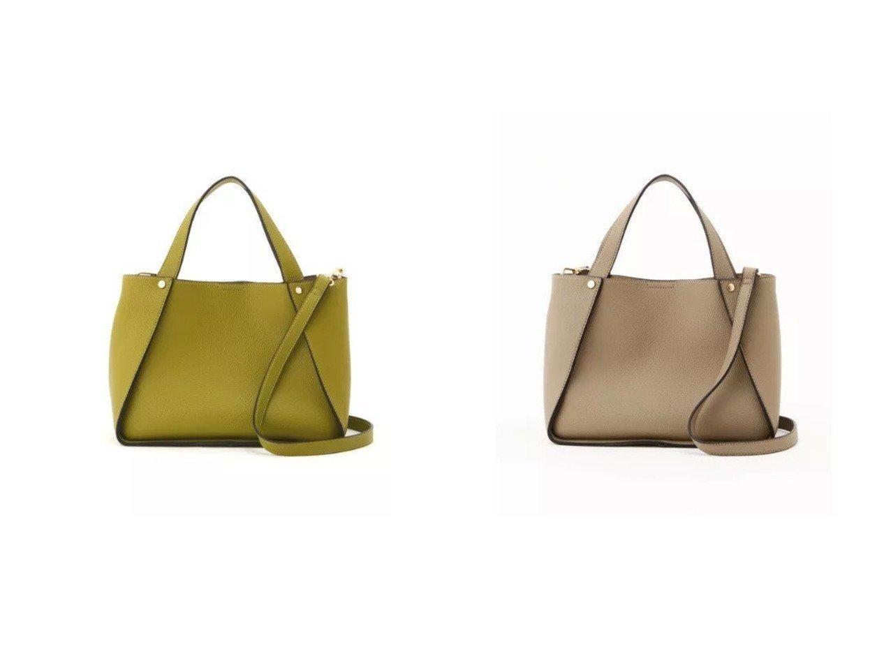 【NATURAL BEAUTY BASIC/ナチュラル ビューティー ベーシック】のトラペーズデイリートート 【バッグ・鞄】おすすめ!人気、トレンド・レディースファッションの通販 おすすめで人気の流行・トレンド、ファッションの通販商品 メンズファッション・キッズファッション・インテリア・家具・レディースファッション・服の通販 founy(ファニー) https://founy.com/ ファッション Fashion レディースファッション WOMEN バッグ Bag おすすめ Recommend 台形 |ID:crp329100000029230