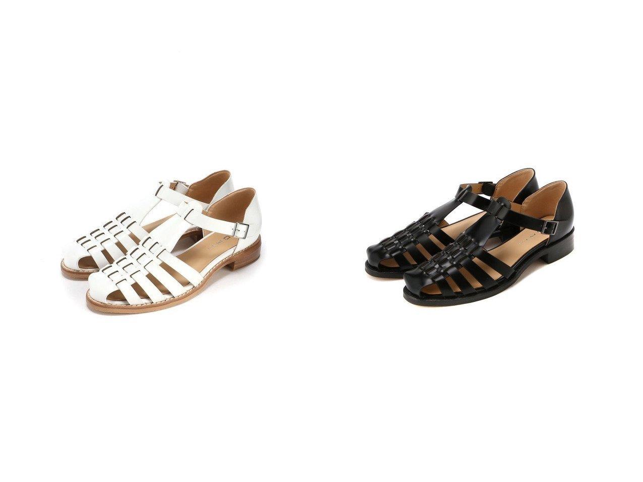 【MOHI/モヒ】のMOHI グルカサンダル 【シューズ・靴】おすすめ!人気、トレンド・レディースファッションの通販 おすすめで人気の流行・トレンド、ファッションの通販商品 メンズファッション・キッズファッション・インテリア・家具・レディースファッション・服の通販 founy(ファニー) https://founy.com/ ファッション Fashion レディースファッション WOMEN NEW・新作・新着・新入荷 New Arrivals 2021年 2021 2021春夏・S/S SS/Spring/Summer/2021 S/S・春夏 SS・Spring/Summer サンダル シューズ ジュート スマート フォルム ミュール 人気 春 Spring |ID:crp329100000030412