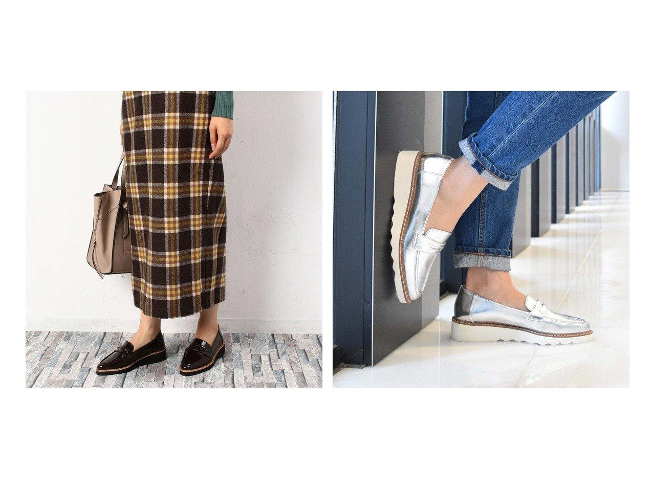 【MODE ET JACOMO/モード エ ジャコモ】の【WEB限定】レイン ポインテッドローファー 【シューズ・靴】おすすめ!人気、トレンド・レディースファッションの通販 おすすめで人気の流行・トレンド、ファッションの通販商品 メンズファッション・キッズファッション・インテリア・家具・レディースファッション・服の通販 founy(ファニー) https://founy.com/ ファッション Fashion レディースファッション WOMEN 送料無料 Free Shipping クラシカル シューズ マニッシュ モダン レイン 厚底 軽量 |ID:crp329100000030421