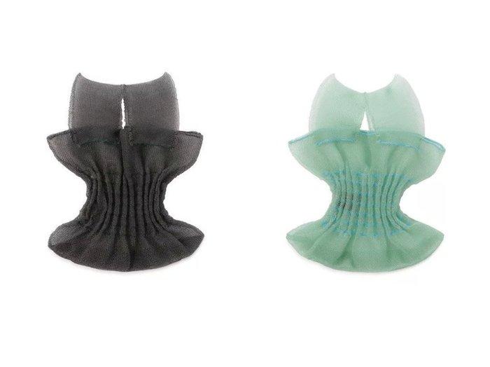 【MALAMUTE/マラミュート】のSHERBET BAG 【バッグ・鞄】おすすめ!人気、トレンド・レディースファッションの通販 おすすめファッション通販アイテム インテリア・キッズ・メンズ・レディースファッション・服の通販 founy(ファニー) https://founy.com/ ファッション Fashion レディースファッション WOMEN バッグ Bag 2021年 2021 2021春夏・S/S SS/Spring/Summer/2021 S/S・春夏 SS・Spring/Summer ハンドバッグ ポーチ |ID:crp329100000030439