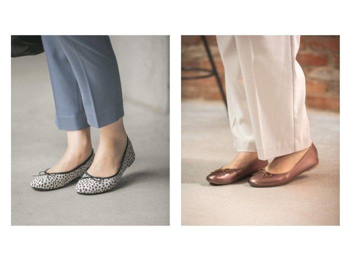【GLOBAL WORK/グローバルワーク】のラクッションハッスイバレエ 【シューズ・靴】おすすめ!人気、トレンド・レディースファッションの通販 おすすめファッション通販アイテム レディースファッション・服の通販 founy(ファニー) ファッション Fashion レディースファッション WOMEN おすすめ Recommend インソール クッション シューズ バレエ プチプライス・低価格 Affordable ベーシック 人気 定番 Standard 抗菌 |ID:crp329100000030948