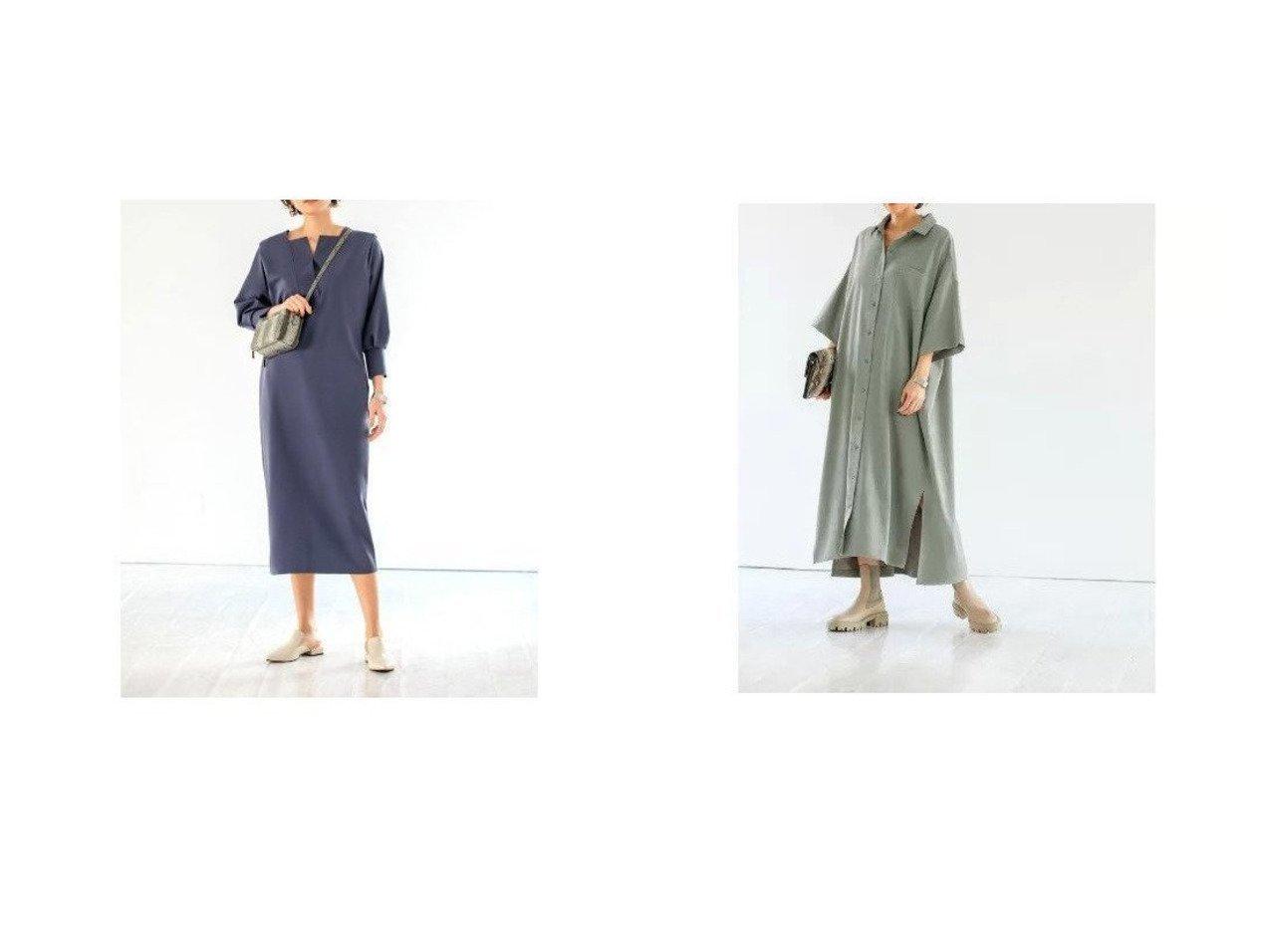 【STYLE DELI/スタイルデリ】の【LUXE】デザインネック立体ポンチワンピース&【LUXE】背面ギャザーBIGシャツロングワンピース 【ワンピース・ドレス】おすすめ!人気、トレンド・レディースファッションの通販 おすすめで人気の流行・トレンド、ファッションの通販商品 メンズファッション・キッズファッション・インテリア・家具・レディースファッション・服の通販 founy(ファニー) https://founy.com/ ファッション Fashion レディースファッション WOMEN ワンピース Dress シャツワンピース Shirt Dresses カットソー スタイリッシュ スニーカー タイツ 定番 Standard なめらか 人気 長袖 パープル フォルム フラット ペチコート ポケット ミュール イエロー ギャザー サテン シンプル スエード スリット デニム ピーチ フロント レギンス ロング |ID:crp329100000031143