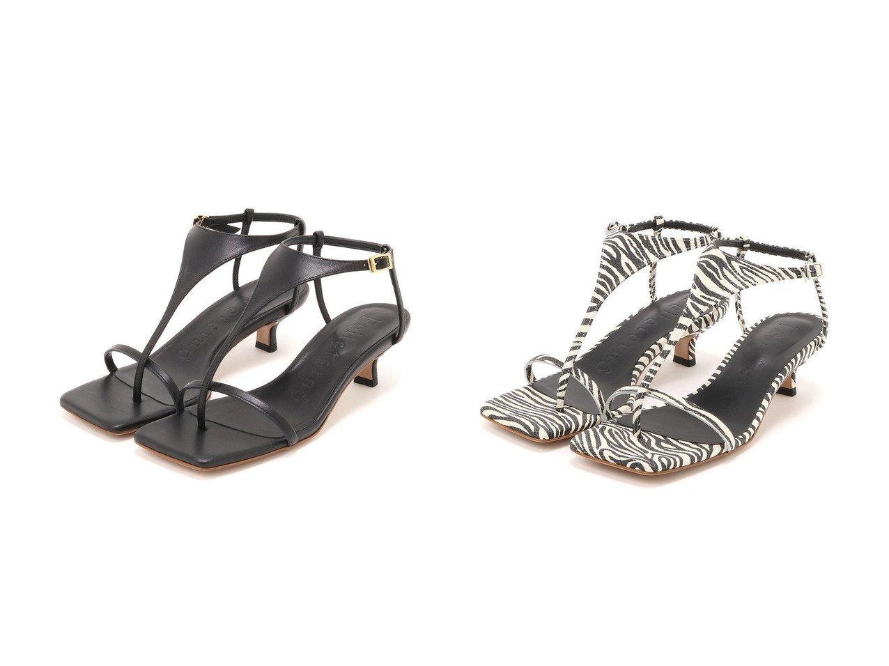 【Whim Gazette/ウィムガゼット】の【Pelleterno】別注ゼブラトングサンダル&【Pelleterno】別注トングサンダル 【シューズ・靴】おすすめ!人気、トレンド・レディースファッションの通販 おすすめで人気の流行・トレンド、ファッションの通販商品 メンズファッション・キッズファッション・インテリア・家具・レディースファッション・服の通販 founy(ファニー) https://founy.com/ ファッション Fashion レディースファッション WOMEN サンダル ストラップサンダル 別注 |ID:crp329100000031432