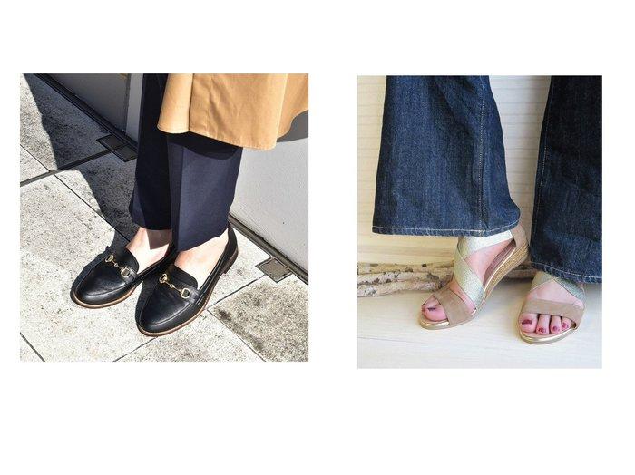 【ing/イング】の【レイン対応】ビットローファー&【gaimo/ガイモ】のフィット感◎【ガイモ】エラスティックエスパドリーユサンダル 【シューズ・靴】おすすめ!人気、トレンド・レディースファッションの通販  おすすめファッション通販アイテム レディースファッション・服の通販 founy(ファニー)  ファッション Fashion レディースファッション WOMEN アクリル イエロー サンダル シューズ ジュート 定番 Standard ハンド フィット フラット 再入荷 Restock/Back in Stock/Re Arrival おすすめ Recommend アンティーク トレンド バランス ベーシック レイン 送料無料 Free Shipping |ID:crp329100000031936