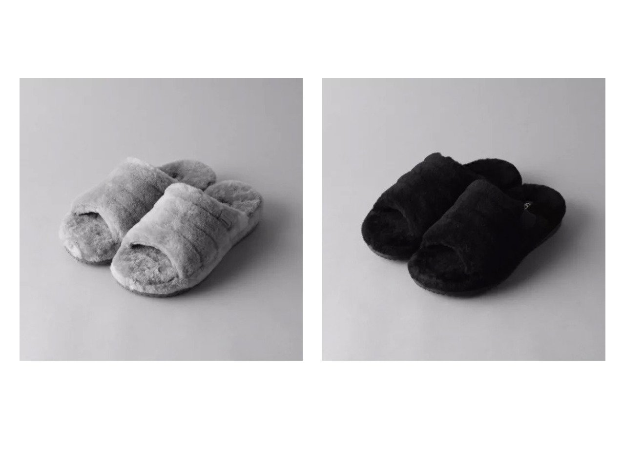 【Odette e Odile/オデット エ オディール】のUGG M FLUFF YOU 【シューズ・靴】おすすめ!人気、トレンド・レディースファッションの通販  おすすめで人気の流行・トレンド、ファッションの通販商品 メンズファッション・キッズファッション・インテリア・家具・レディースファッション・服の通販 founy(ファニー) https://founy.com/ ファッション Fashion レディースファッション WOMEN インソール サンダル シューズ シンプル スタイリッシュ スリッパ リラックス |ID:crp329100000032117