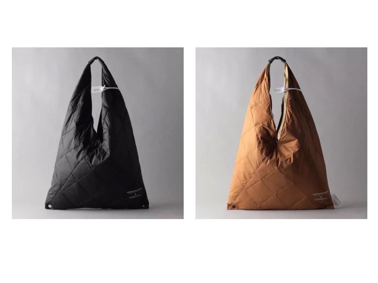 【Odette e Odile/オデット エ オディール】のMAISON MAVERICK PRESENTS Triangle TOTE 【バッグ・鞄】おすすめ!人気、トレンド・レディースファッションの通販  おすすめで人気の流行・トレンド、ファッションの通販商品 メンズファッション・キッズファッション・インテリア・家具・レディースファッション・服の通販 founy(ファニー) https://founy.com/ ファッション Fashion レディースファッション WOMEN バッグ Bag A/W・秋冬 AW・Autumn/Winter・FW・Fall-Winter キルティング  ID:crp329100000032128