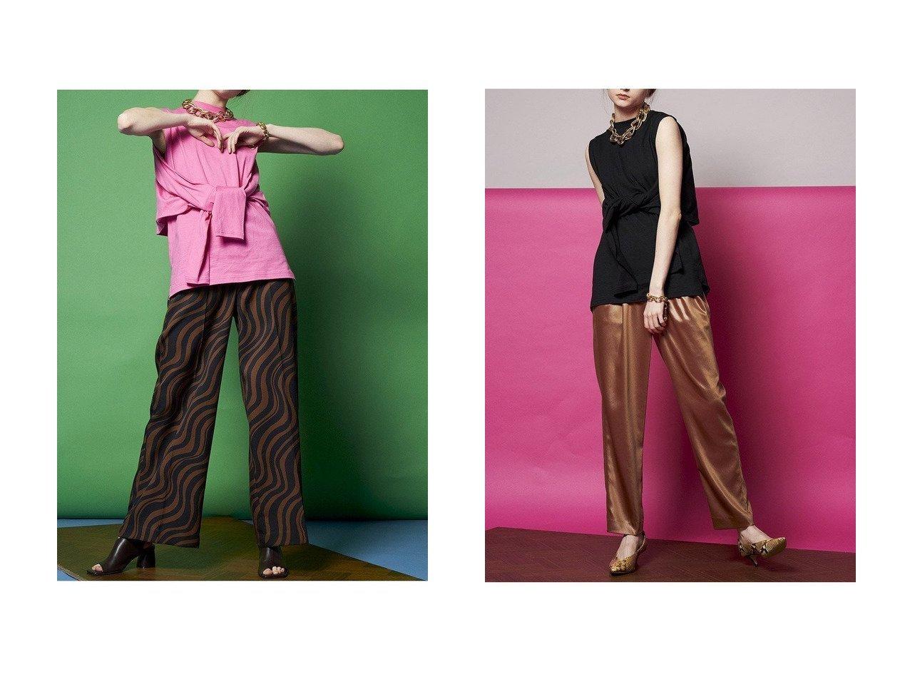【MAISON SPECIAL/メゾンスペシャル】の2WAYロングTシャツ 【トップス・カットソー】おすすめ!人気、トレンド・レディースファッションの通販 おすすめで人気の流行・トレンド、ファッションの通販商品 メンズファッション・キッズファッション・インテリア・家具・レディースファッション・服の通販 founy(ファニー) https://founy.com/ ファッション Fashion レディースファッション WOMEN トップス・カットソー Tops/Tshirt シャツ/ブラウス Shirts/Blouses ロング / Tシャツ T-Shirts カットソー Cut and Sewn おすすめ Recommend ショート スリーブ ロング ワンポイント  ID:crp329100000032679