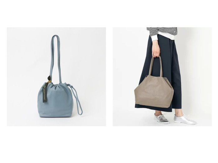 【collex/コレックス】のカウレザートートバッグ&【Ampersand】 soft leather purse bag ソフトレザ 【バッグ・鞄】おすすめ!人気、トレンド・レディースファッションの通販 おすすめ人気トレンドファッション通販アイテム 人気、トレンドファッション・服の通販 founy(ファニー)  ファッション Fashion レディースファッション WOMEN バッグ Bag おすすめ Recommend ハンドバッグ ポケット 日本製 Made in Japan 財布 コンパクト |ID:crp329100000033033