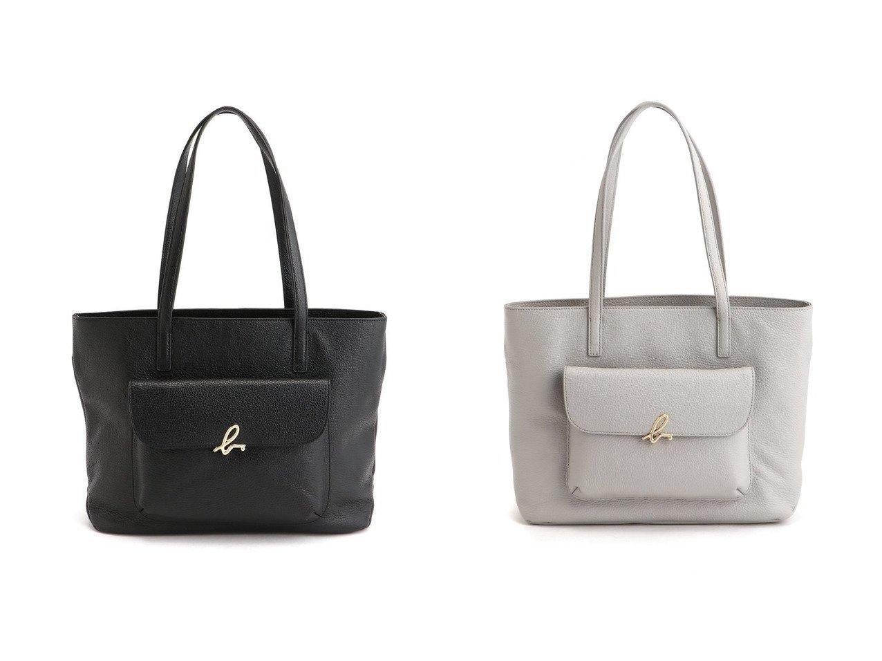 【agnes b. Voyage/アニエスベー ボヤージュ】のagnes b.IS12F-07 トートバッグ 【バッグ・鞄】おすすめ!人気、トレンド・レディースファッションの通販 おすすめで人気の流行・トレンド、ファッションの通販商品 メンズファッション・キッズファッション・インテリア・家具・レディースファッション・服の通販 founy(ファニー) https://founy.com/ ファッション Fashion レディースファッション WOMEN バッグ Bag NEW・新作・新着・新入荷 New Arrivals インナー スタイリッシュ ポケット  ID:crp329100000033046