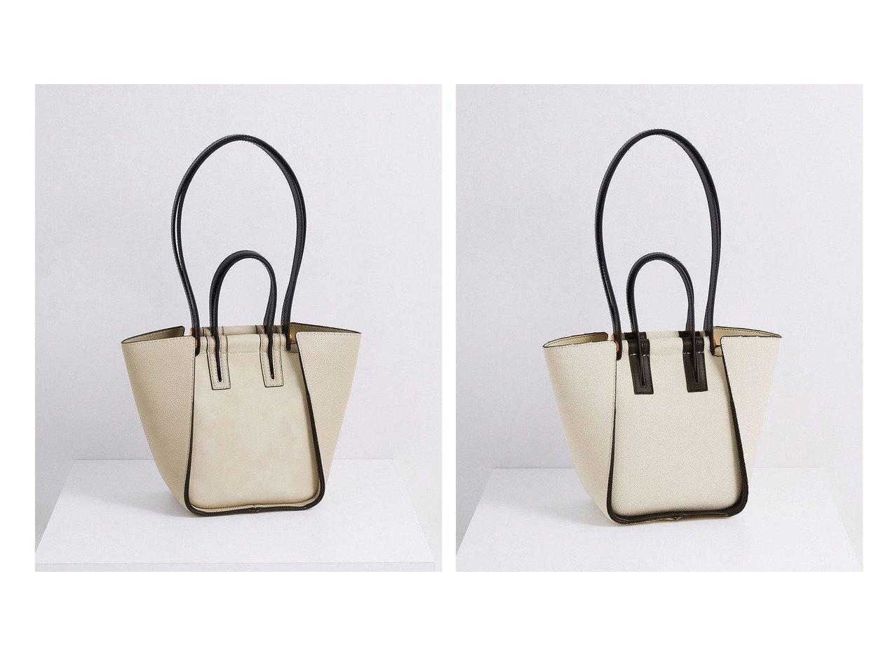 【ROPE'/ロペ】の【E POR】BUTTERFLY Mini 【バッグ・鞄】おすすめ!人気、トレンド・レディースファッションの通販  おすすめで人気の流行・トレンド、ファッションの通販商品 メンズファッション・キッズファッション・インテリア・家具・レディースファッション・服の通販 founy(ファニー) https://founy.com/ ファッション Fashion レディースファッション WOMEN エレガント オレンジ ダブル ハンドバッグ バタフライ フェイス ポケット ラベンダー 再入荷 Restock/Back in Stock/Re Arrival |ID:crp329100000033315