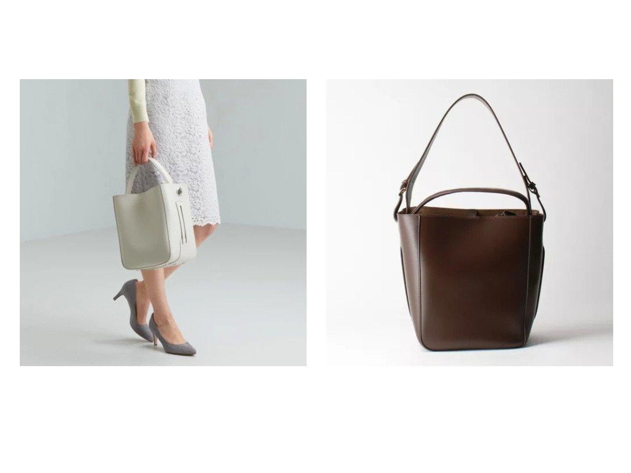 【green label relaxing / UNITED ARROWS/グリーンレーベル リラクシング / ユナイテッドアローズ】のCS 1ハンドル フナガタ 3WAY ショルダー バッグ 【バッグ・鞄】おすすめ!人気、トレンド・レディースファッションの通販  おすすめで人気の流行・トレンド、ファッションの通販商品 メンズファッション・キッズファッション・インテリア・家具・レディースファッション・服の通販 founy(ファニー) https://founy.com/ ファッション Fashion レディースファッション WOMEN バッグ Bag ショルダー シンプル ポケット ポーチ ワイド おすすめ Recommend |ID:crp329100000033320