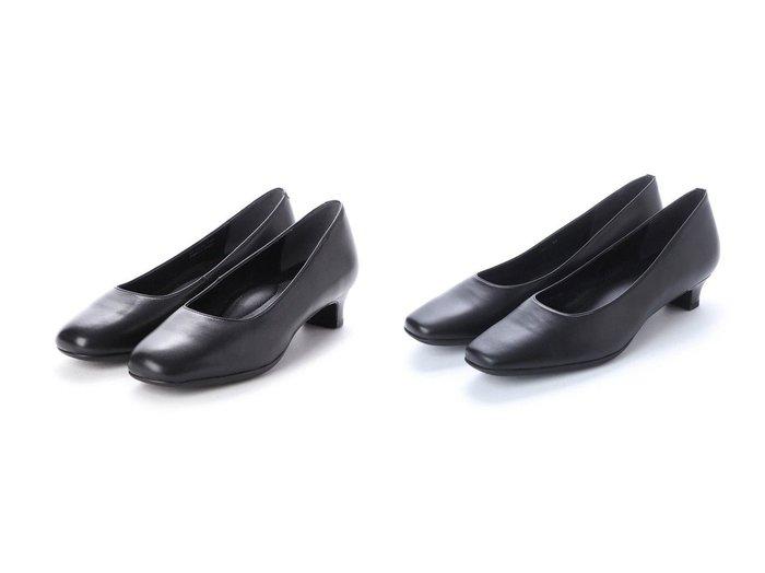 【ing/イング】の【3.5cmヒール】ブラックパンプス&【3cmヒール】プレーンパンプス 【シューズ・靴】おすすめ!人気、トレンド・レディースファッションの通販 おすすめファッション通販アイテム レディースファッション・服の通販 founy(ファニー) ファッション Fashion レディースファッション WOMEN クッション シューズ スクエア トレンド 定番 Standard バランス フォーマル ベーシック 送料無料 Free Shipping 日本製 Made in Japan ブロック |ID:crp329100000033656