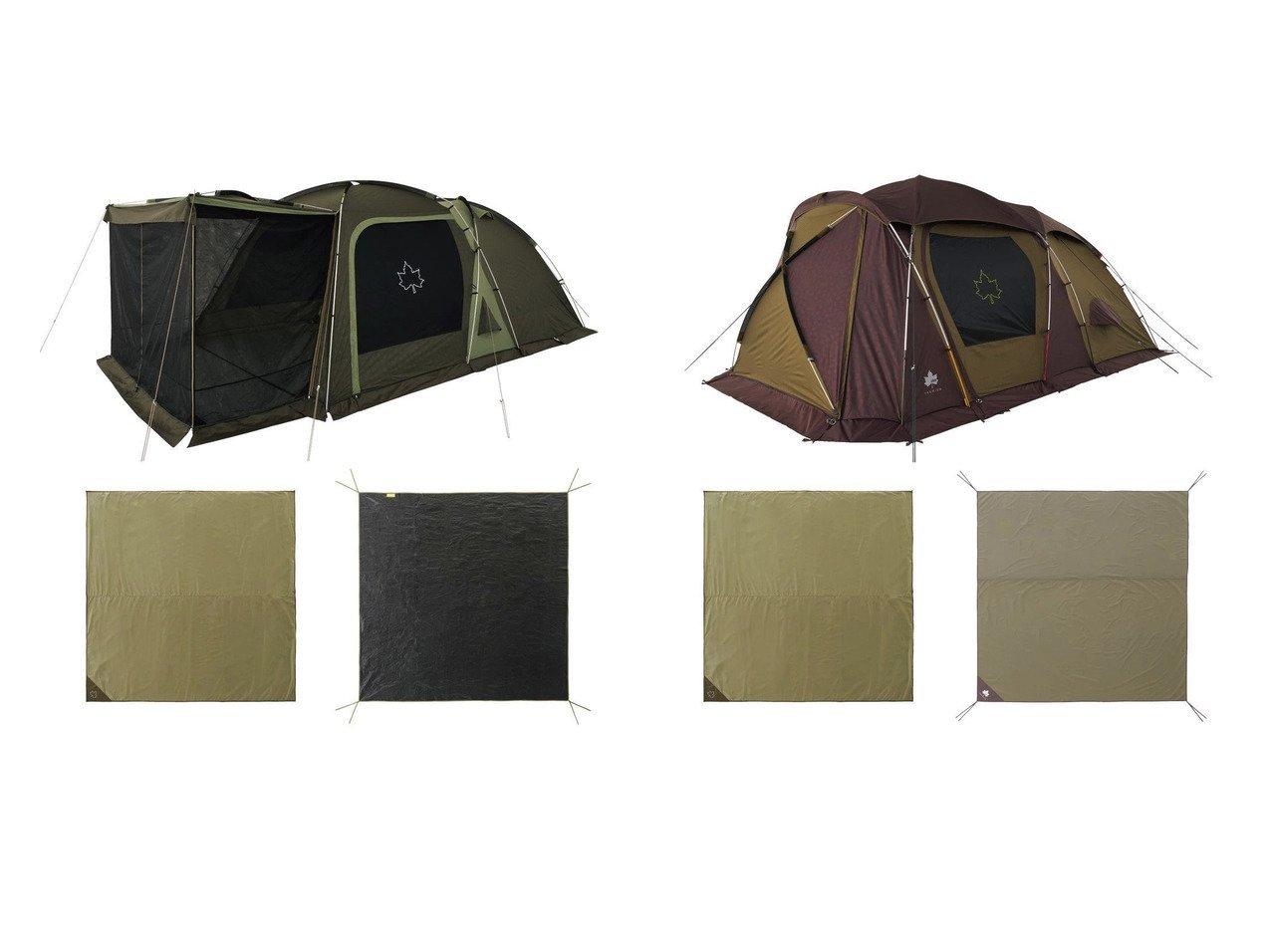 【LOGOS/ロゴス】のファミリーテント ドーム テントチャレンジセットneos 3ルームドゥーブル XL-BJ 71809559&ファミリーテント ドーム テントチャレンジセットプレミアム PANELグレートドゥーブル XL-BJ 71809558 おすすめ!人気キャンプ・アウトドア用品の通販 おすすめで人気の流行・トレンド、ファッションの通販商品 メンズファッション・キッズファッション・インテリア・家具・レディースファッション・服の通販 founy(ファニー) https://founy.com/ インナー 春 Spring コーティング スタンダード タフタ 定番 Standard フレーム プレミアム S/S・春夏 SS・Spring/Summer ホーム・キャンプ・アウトドア Home,Garden,Outdoor,Camping Gear キャンプ用品・アウトドア  Camping Gear & Outdoor Supplies テント タープ Tents, Tarp |ID:crp329100000034773