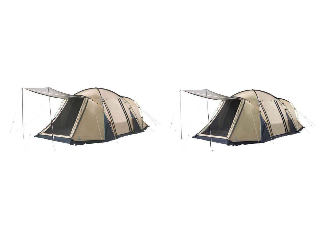 【Whole Earth/ホールアース】の(対象外地域有)ファミリーテント 2ルーム テント 3~4人用 EARTH DURA 2ルーム+ WE23DA07 SBEG&テント ファミリー キャンプ EARTH DURA 2ルーム+ WE23DA07 SBEG アウトドア 家族 ツールーム おすすめ!人気キャンプ・アウトドア用品の通販 おすすめで人気の流行・トレンド、ファッションの通販商品 メンズファッション・キッズファッション・インテリア・家具・レディースファッション・服の通販 founy(ファニー) https://founy.com/ インナー 春 Spring コーティング シルバー S/S・春夏 SS・Spring/Summer 送料無料 Free Shipping アウトドア ホーム・キャンプ・アウトドア Home,Garden,Outdoor,Camping Gear キャンプ用品・アウトドア  Camping Gear & Outdoor Supplies テント タープ Tents, Tarp |ID:crp329100000034775