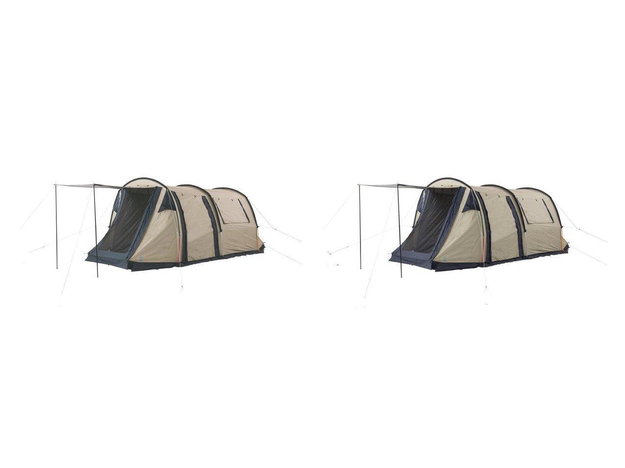 【Whole Earth/ホールアース】の(対象外地域有)ファミリーテント 2ルーム テント 2~3人用 EARTH HALF KUCHEN WE23DA11 SBEG&ファミリーテント 2ルーム テント 2~3人用 EARTH HALF KUCHEN WE23DA11 SBEG おすすめ!人気キャンプ・アウトドア用品の通販 おすすめで人気の流行・トレンド、ファッションの通販商品 メンズファッション・キッズファッション・インテリア・家具・レディースファッション・服の通販 founy(ファニー) https://founy.com/ インナー 春 Spring コーティング シルバー S/S・春夏 SS・Spring/Summer コンパクト フレーム 送料無料 Free Shipping ホーム・キャンプ・アウトドア Home,Garden,Outdoor,Camping Gear キャンプ用品・アウトドア  Camping Gear & Outdoor Supplies テント タープ Tents, Tarp |ID:crp329100000034776
