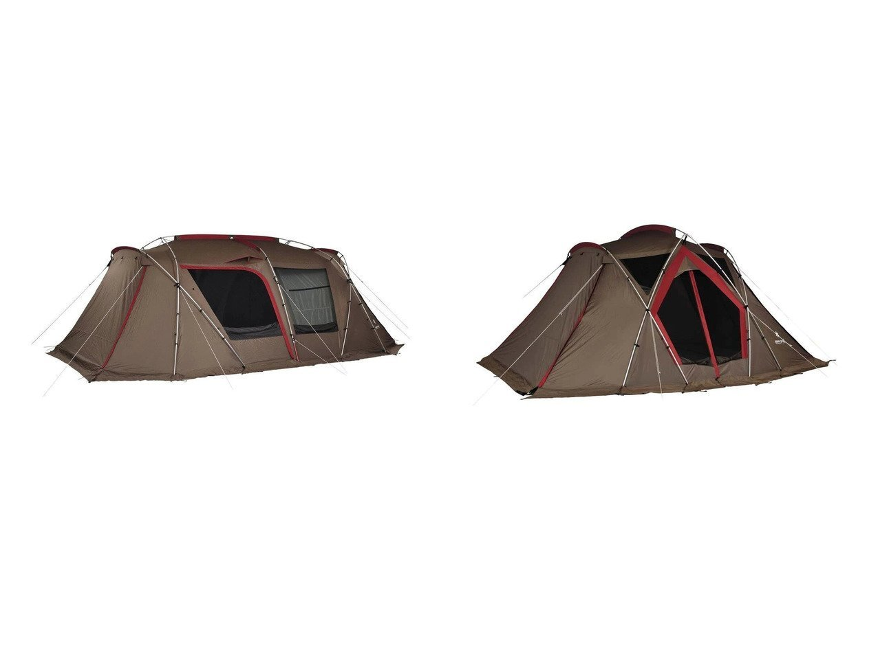 【SNOW PEAK/スノーピーク】のスノーピーク テント ランドロックシェルター TP-671R キャンプ用品&スノーピーク テント リビングシェル TP-623R キャンプ用品 ドーム型テント おすすめ!人気キャンプ・アウトドア用品の通販 おすすめで人気の流行・トレンド、ファッションの通販商品 メンズファッション・キッズファッション・インテリア・家具・レディースファッション・服の通販 founy(ファニー) https://founy.com/ ファッション Fashion レディースファッション WOMEN コーティング タフタ フレーム ポケット インナー センター ボトム ホーム・キャンプ・アウトドア Home,Garden,Outdoor,Camping Gear キャンプ用品・アウトドア  Camping Gear & Outdoor Supplies テント タープ Tents, Tarp |ID:crp329100000034778