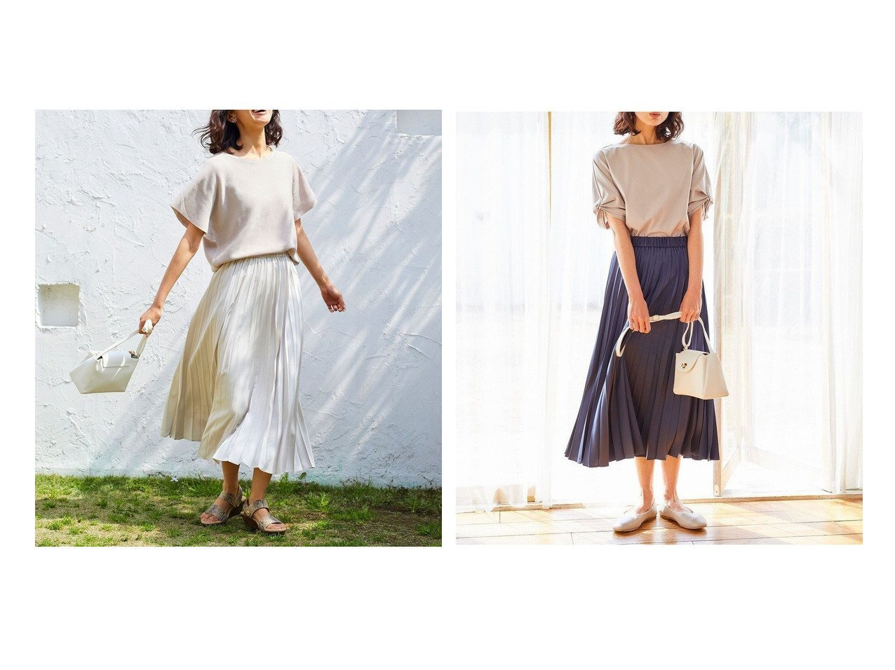 【any FAM/エニィファム】の【洗える】ダブルプリーツ スカート 【スカート】おすすめ!人気、トレンド・レディースファッションの通販 おすすめで人気の流行・トレンド、ファッションの通販商品 メンズファッション・キッズファッション・インテリア・家具・レディースファッション・服の通販 founy(ファニー) https://founy.com/ ファッション Fashion レディースファッション WOMEN スカート Skirt プリーツスカート Pleated Skirts 送料無料 Free Shipping ダブル トレンド パーカー プリーツ 洗える |ID:crp329100000035451