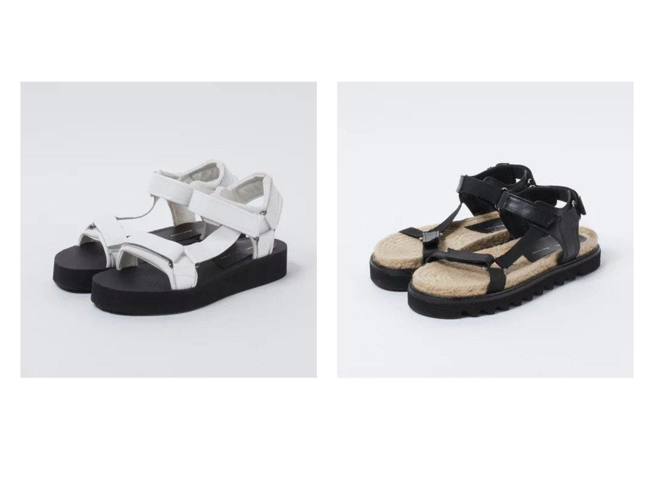 【LIVIANA CONTI/リビアナコンティ】のフラットサンダル&ジュートソールフラットサンダル 【シューズ・靴】おすすめ!人気、トレンド・レディースファッションの通販 おすすめで人気の流行・トレンド、ファッションの通販商品 メンズファッション・キッズファッション・インテリア・家具・レディースファッション・服の通販 founy(ファニー) https://founy.com/ 雑誌掲載アイテム Magazine Items ファッション雑誌 Fashion Magazines エクラ eclat ファッション Fashion レディースファッション WOMEN 5月号 サンダル シューズ ドレス フラット 雑誌 |ID:crp329100000035475