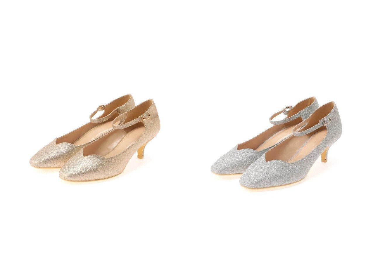 【apart by lowrys/アパートバイローリーズ】のハートラウンドパンプス 【シューズ・靴】おすすめ!人気、トレンド・レディースファッションの通販 おすすめで人気の流行・トレンド、ファッションの通販商品 メンズファッション・キッズファッション・インテリア・家具・レディースファッション・服の通販 founy(ファニー) https://founy.com/ ファッション Fashion レディースファッション WOMEN カッティング シューズ ストラップパンプス フェイクスエード |ID:crp329100000035481