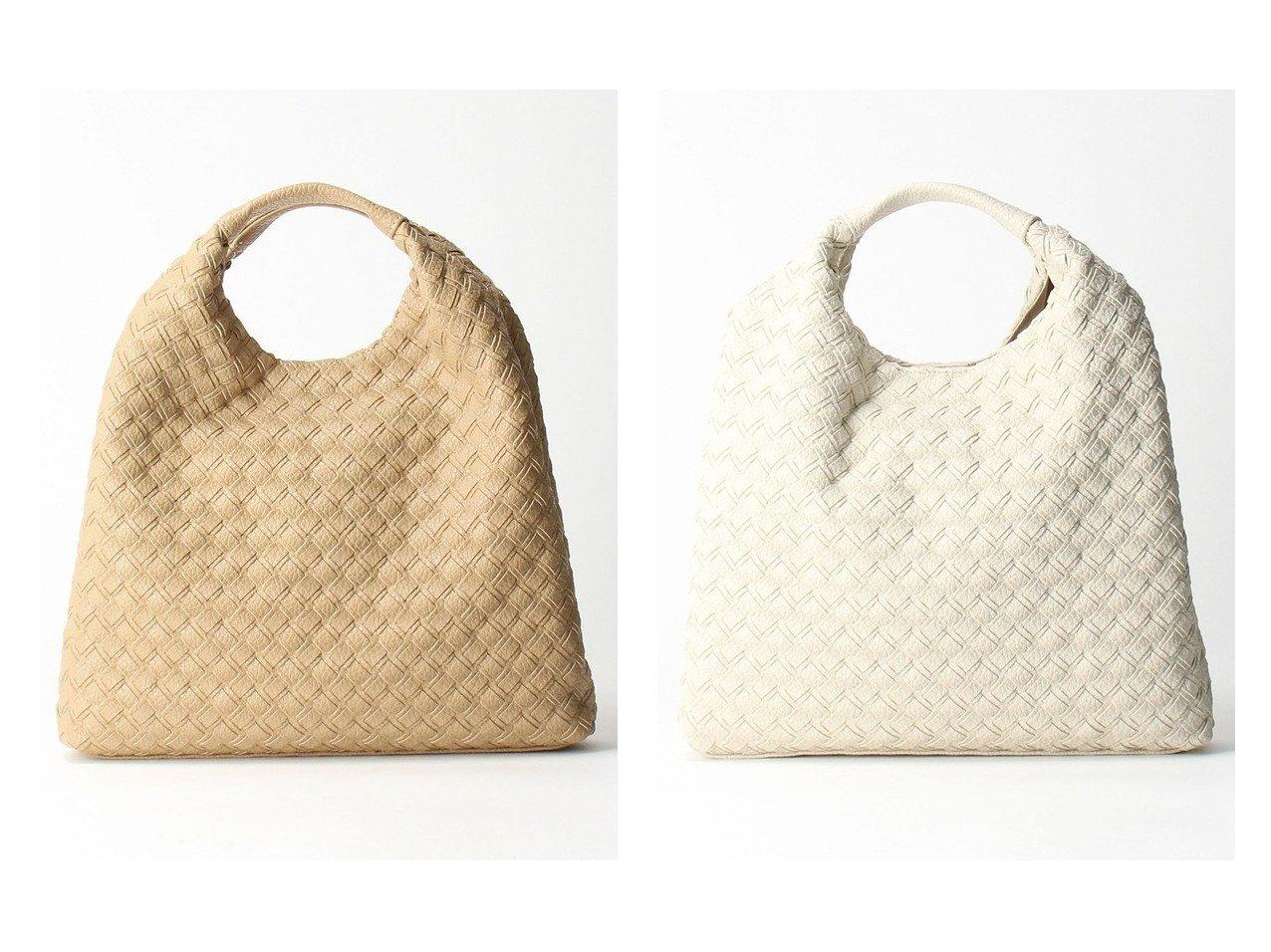 【BEAUTY&YOUTH / UNITED ARROWS/ビューティ&ユース ユナイテッドアローズ】のBY フェイクレザーソフトメッシュハンドバッグ -2WAY- 【バッグ・鞄】おすすめ!人気、トレンド・レディースファッションの通販 おすすめで人気の流行・トレンド、ファッションの通販商品 メンズファッション・キッズファッション・インテリア・家具・レディースファッション・服の通販 founy(ファニー) https://founy.com/ ファッション Fashion レディースファッション WOMEN おすすめ Recommend セパレート ハンドバッグ メッシュ  ID:crp329100000035515
