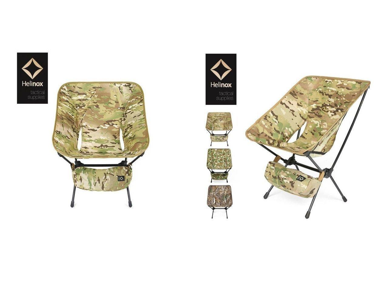 【Helinox/ヘリノックス】のTAC タクティカルチェア&Tactical Chair L タクティカルチェアL おすすめ!人気キャンプ・アウトドア用品の通販 おすすめで人気の流行・トレンド、ファッションの通販商品 メンズファッション・キッズファッション・インテリア・家具・レディースファッション・服の通販 founy(ファニー) https://founy.com/ フレーム シンプル ポケット ミリタリー リアル ホーム・キャンプ・アウトドア Home,Garden,Outdoor,Camping Gear キャンプ用品・アウトドア  Camping Gear & Outdoor Supplies チェア テーブル Camp Chairs, Camping Tables |ID:crp329100000035808