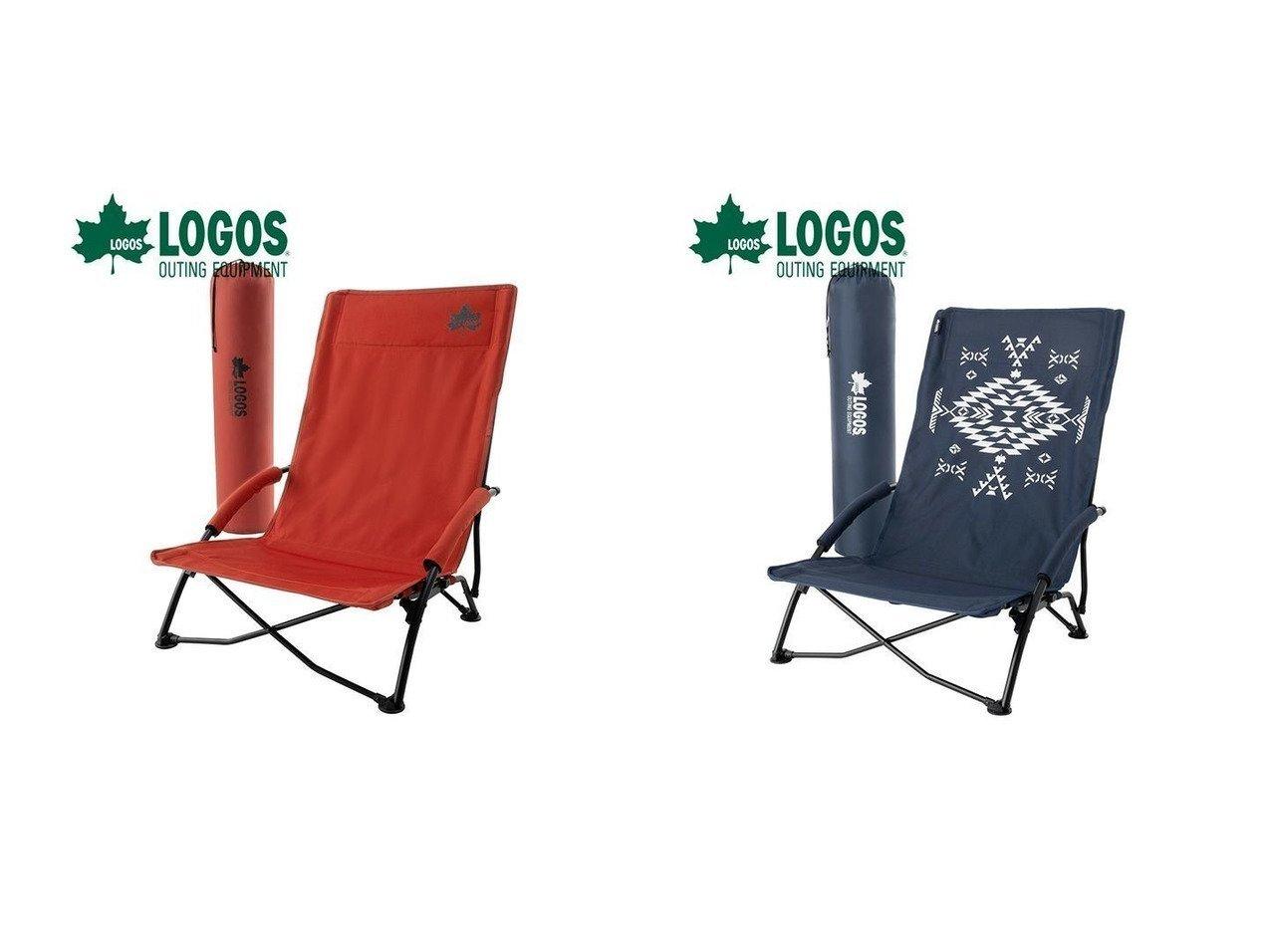 【LOGOS/ロゴス】のTradcanvas 難燃BRICK・キングあぐらチェア&キングあぐらチェア(LOGOS LAND) おすすめ!人気キャンプ・アウトドア用品の通販 おすすめで人気の流行・トレンド、ファッションの通販商品 メンズファッション・キッズファッション・インテリア・家具・レディースファッション・服の通販 founy(ファニー) https://founy.com/ コーティング テーブル フレーム ワイド ホーム・キャンプ・アウトドア Home,Garden,Outdoor,Camping Gear キャンプ用品・アウトドア  Camping Gear & Outdoor Supplies チェア テーブル Camp Chairs, Camping Tables  ID:crp329100000036079