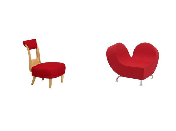 【IDEE/イデー】のスワン チェア&ジョリー ケー 【FURNITURE】おすすめ!人気、インテリア・家具の通販 おすすめファッション通販アイテム レディースファッション・服の通販 founy(ファニー) フレーム ホーム・キャンプ・アウトドア Home,Garden,Outdoor,Camping Gear 家具・インテリア Furniture チェア・椅子 Chair ラウンジチェア |ID:crp329100000036190