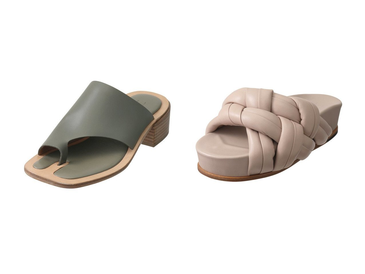 【JVAM/ジェーヴィエーエム】のHALO イントレチャートフットベッドサンダル&SAMARA トングサンダル 【シューズ・靴】おすすめ!人気、トレンド・レディースファッションの通販 おすすめで人気の流行・トレンド、ファッションの通販商品 メンズファッション・キッズファッション・インテリア・家具・レディースファッション・服の通販 founy(ファニー) https://founy.com/ ファッション Fashion レディースファッション WOMEN なめらか サンダル リゾート 厚底 シンプル デニム |ID:crp329100000036721