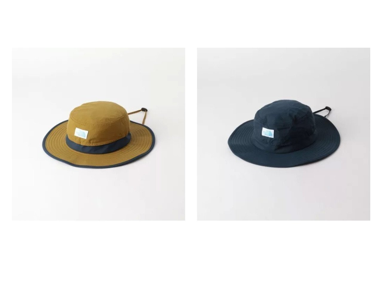 【green label relaxing / UNITED ARROWS / KIDS/グリーンレーベルリラクシング】のTHE NORTH FACE(ザノースフェイス)Horizon HAT おすすめ!人気、トレンド・レディースファッションの通販   おすすめで人気の流行・トレンド、ファッションの通販商品 メンズファッション・キッズファッション・インテリア・家具・レディースファッション・服の通販 founy(ファニー) https://founy.com/ ファッション Fashion キッズファッション KIDS アウトドア カリフォルニア 定番 Standard 帽子 |ID:crp329100000036854