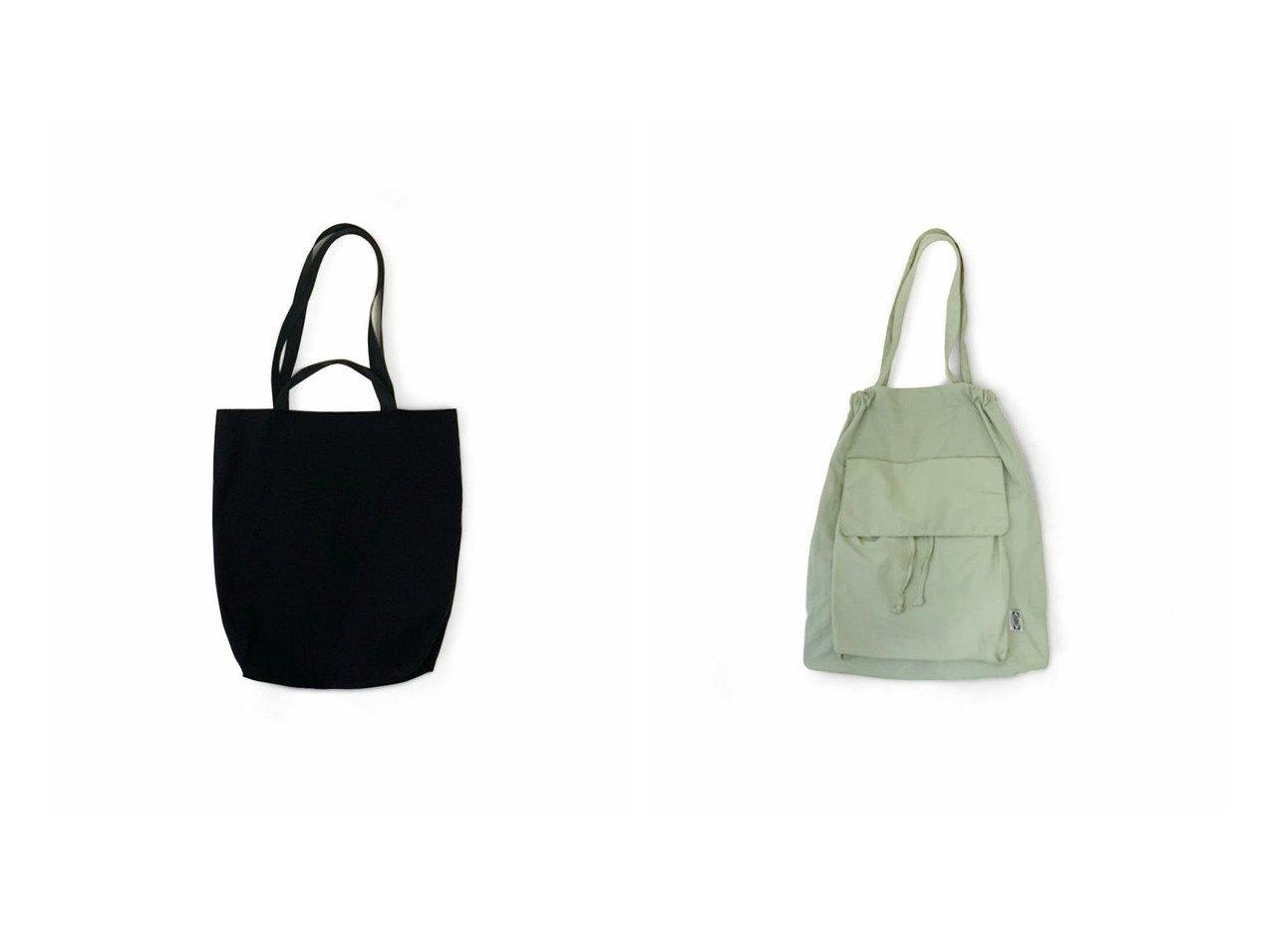 【marjour/マージュール】のA4撥水バッグ A4 WATER-REPELLENT BAG&A4撥水バッグ A4 WATER-REPELLENT POCKET BAG おすすめ!人気、トレンド・レディースファッションの通販 おすすめで人気の流行・トレンド、ファッションの通販商品 メンズファッション・キッズファッション・インテリア・家具・レディースファッション・服の通販 founy(ファニー) https://founy.com/ ファッション Fashion レディースファッション WOMEN バッグ Bag コンパクト ショルダー ベーシック ポケット ラップ |ID:crp329100000037035