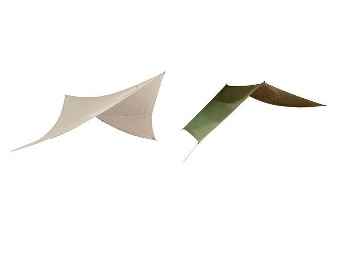 【Nordisk/ノルディスク】のヘキサタープ テント kari 10 Diamond ベーシックコットンタープ 242019&ヴォス9 PU タープ 127006 おすすめ!人気キャンプ・アウトドア用品の通販 おすすめ人気トレンドファッション通販アイテム 人気、トレンドファッション・服の通販 founy(ファニー) ファッション Fashion キッズファッション KIDS S/S・春夏 SS・Spring/Summer 人気 春 Spring リップ ホーム・キャンプ・アウトドア Home,Garden,Outdoor,Camping Gear キャンプ用品・アウトドア  Camping Gear & Outdoor Supplies テント タープ Tents, Tarp |ID:crp329100000037420