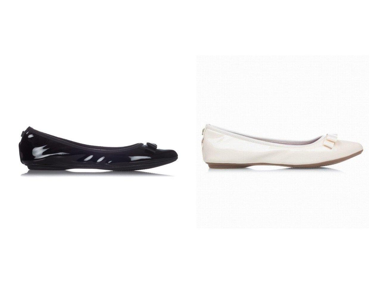 【ButterflyTwists/バタフライツイスト】のJASMIN 【シューズ・靴】おすすめ!人気、トレンド・レディースファッションの通販 おすすめ人気トレンドファッション通販アイテム インテリア・キッズ・メンズ・レディースファッション・服の通販 founy(ファニー)  ファッション Fashion レディースファッション WOMEN おすすめ Recommend エナメル シューズ バレエ ロンドン |ID:crp329100000037641