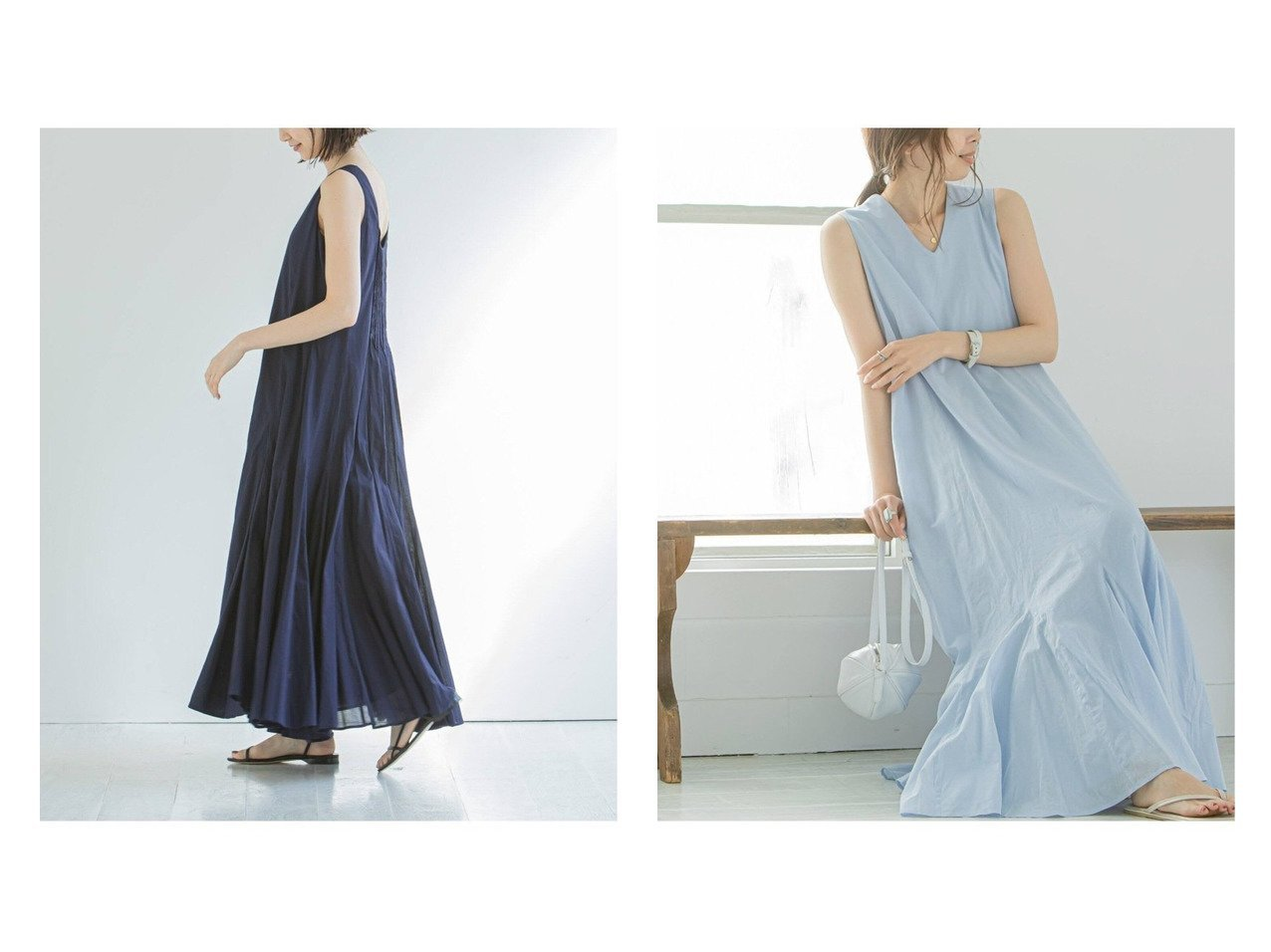 【NOBLE / Spick & Span/ノーブル / スピック&スパン】の【MARIHA】夏の月影のドレス&【MARIHA】 海の月影のドレス 別注・限定・コラボなど、おすすめ!人気トレンド・レディースファッション通販 おすすめで人気の流行・トレンド、ファッションの通販商品 メンズファッション・キッズファッション・インテリア・家具・レディースファッション・服の通販 founy(ファニー) https://founy.com/ ファッション Fashion レディースファッション WOMEN ワンピース Dress ドレス Party Dresses 2021年 2021 2021春夏・S/S SS/Spring/Summer/2021 S/S・春夏 SS・Spring/Summer ドレス 人気 再入荷 Restock/Back in Stock/Re Arrival 別注 |ID:crp329100000038097