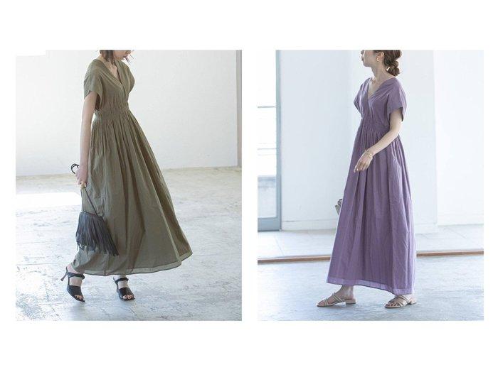 【NOBLE / Spick & Span/ノーブル / スピック&スパン】の2 【MARIHA】 夏の光のドレス 別注・限定・コラボなど、おすすめ!人気トレンド・レディースファッション通販 おすすめファッション通販アイテム レディースファッション・服の通販 founy(ファニー) ファッション Fashion レディースファッション WOMEN ワンピース Dress ドレス Party Dresses NEW・新作・新着・新入荷 New Arrivals 2021年 2021 2021春夏・S/S SS/Spring/Summer/2021 S/S・春夏 SS・Spring/Summer ドレス 再入荷 Restock/Back in Stock/Re Arrival 別注 定番 Standard  ID:crp329100000038114