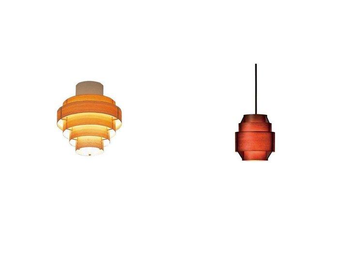 【yamagiwa/ヤマギワ】のJAKOBSSON LAMP 323L- ヤコブソンランプ シーリングライト 323L-992&JAKOBSSON LAMP F- ヤコブソンランプ ペンダントライト F-216 【FURNITURE】おすすめ!人気、インテリア・家具の通販 おすすめ人気トレンドファッション通販アイテム 人気、トレンドファッション・服の通販 founy(ファニー) 送料無料 Free Shipping ウッド モダン ホーム・キャンプ・アウトドア Home,Garden,Outdoor,Camping Gear 家具・インテリア Furniture ライト・照明 Lighting & Light Fixtures シーリングライト ホーム・キャンプ・アウトドア Home,Garden,Outdoor,Camping Gear 家具・インテリア Furniture ライト・照明 Lighting & Light Fixtures ペンダントライト  ID:crp329100000038516