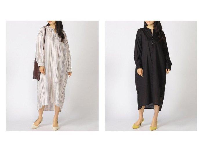 【LEPSIM LOWRYS FARM/レプシィム ローリーズファーム】のカフタンアソートロングOP 【プチプライス】おすすめ!人気トレンド・ファッション通販 おすすめファッション通販アイテム レディースファッション・服の通販 founy(ファニー) ファッション Fashion レディースファッション WOMEN ワンピース Dress マキシワンピース Maxi Dress おすすめ Recommend マキシ ロング  ID:crp329100000038522