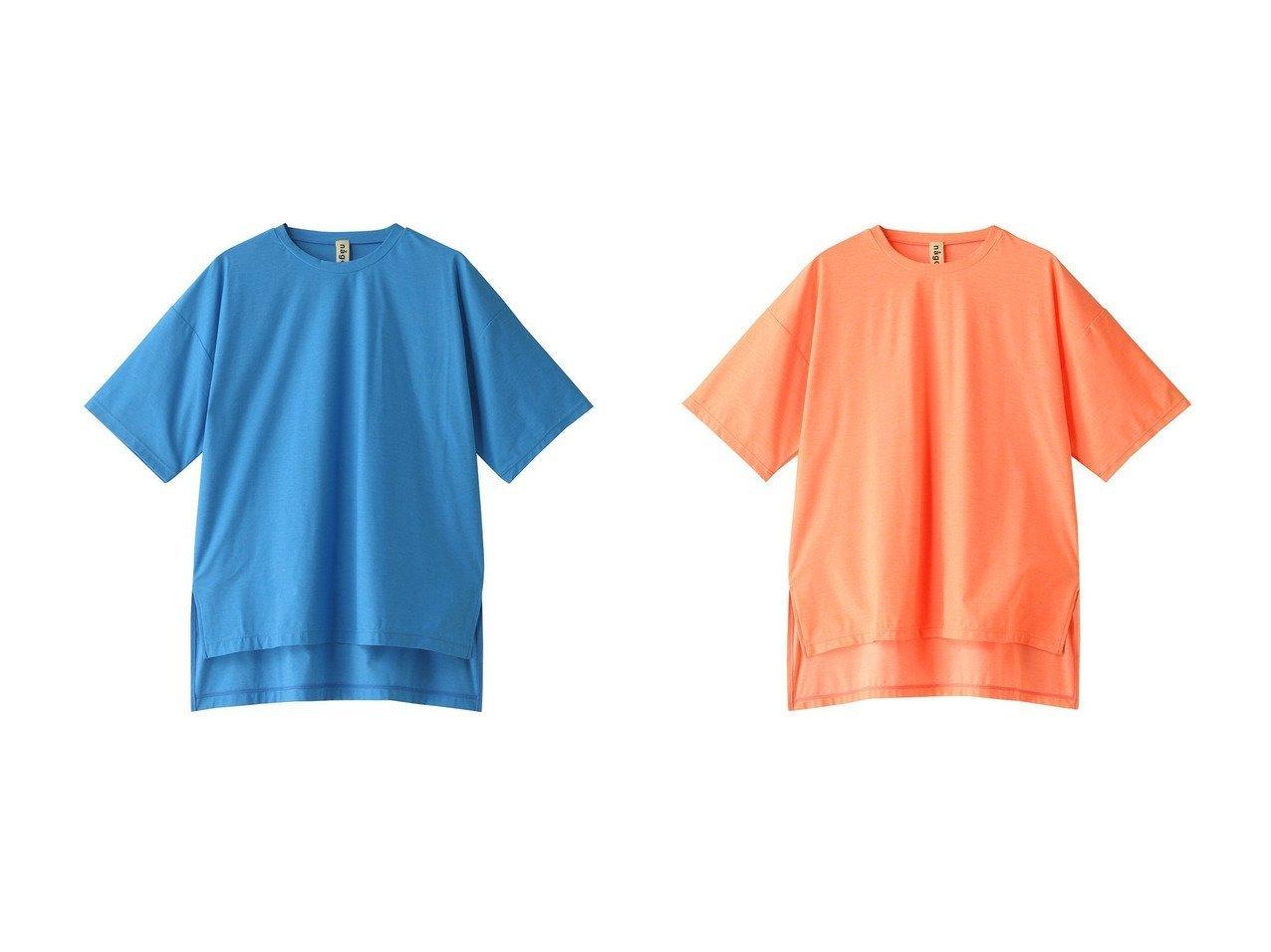 【nagonstans/ナゴンスタンス】のFAVOLA Tシャツラッシュガード/スイムウェア・水着&FESTA Tシャツラッシュガード/スイムウェア・水着 【水着】おすすめ!人気、トレンド・レディースファッションの通販 おすすめで人気の流行・トレンド、ファッションの通販商品 メンズファッション・キッズファッション・インテリア・家具・レディースファッション・服の通販 founy(ファニー) https://founy.com/ ファッション Fashion レディースファッション WOMEN 水着 Swimwear 水着 Swimwear おすすめ Recommend シンプル スポーツ スリット セットアップ 半袖 水着  ID:crp329100000039462