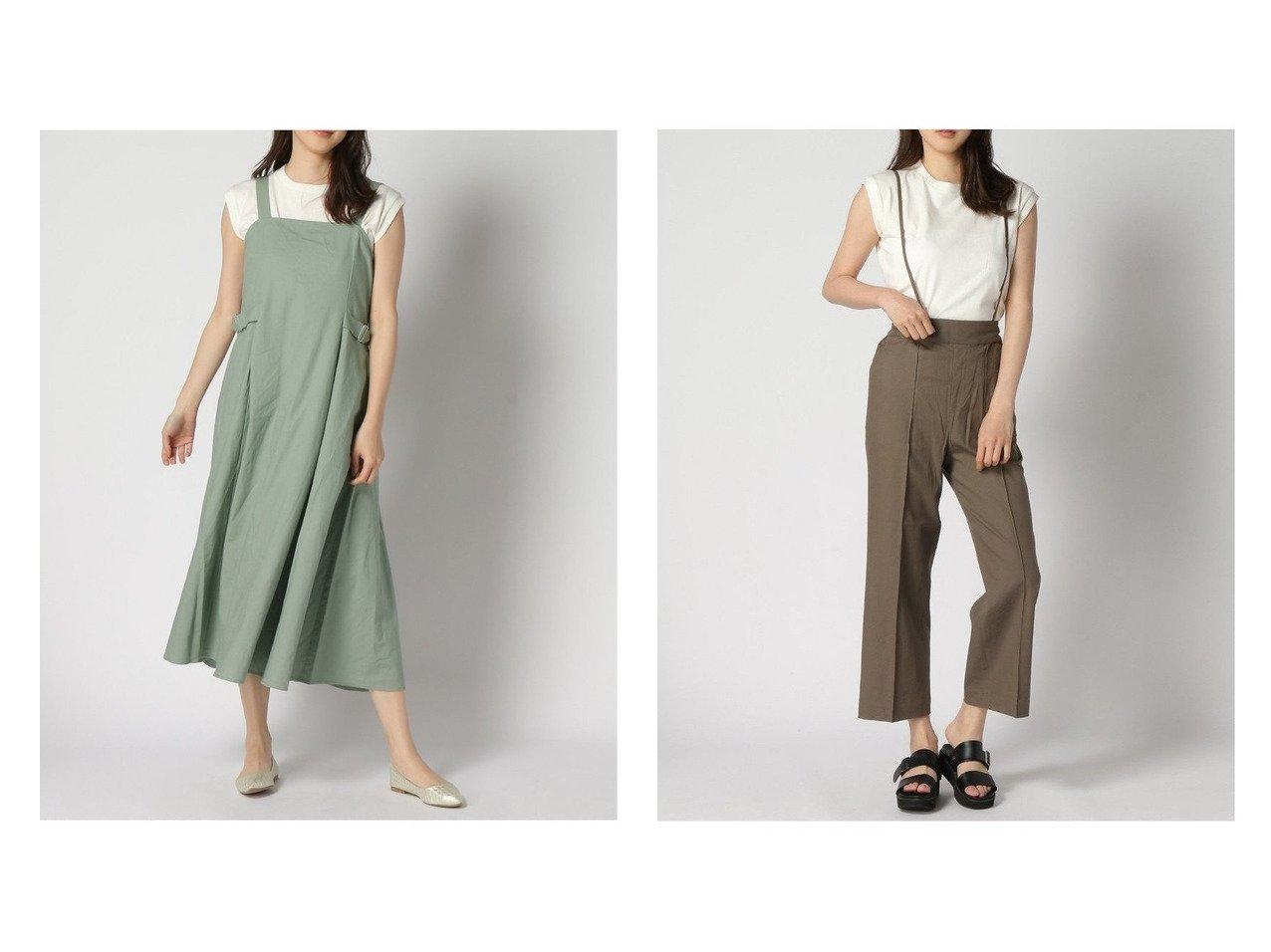 【GLOBAL WORK/グローバルワーク】のリネンコンSETUP OP+D&リネンコンSETUP WP+D 【プチプライス】おすすめ!人気トレンド・ファッション通販 おすすめで人気の流行・トレンド、ファッションの通販商品 インテリア・家具・メンズファッション・キッズファッション・レディースファッション・服の通販 founy(ファニー) https://founy.com/ ファッション Fashion レディースファッション WOMEN セットアップ Setup スカート Skirt パンツ Pants インナー シンプル ジャケット ストレッチ フレア リネン おすすめ Recommend ジーンズ チュニック フロント ワイド |ID:crp329100000040123
