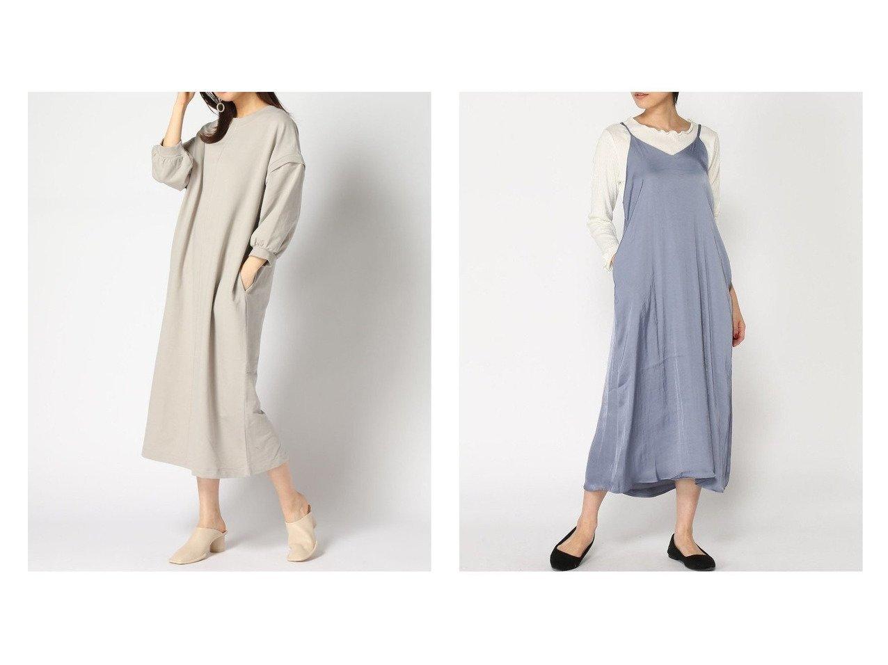 【GLOBAL WORK/グローバルワーク】のギャザーサテンキャミOP&マルチWAYカットワンピ 【プチプライス】おすすめ!人気トレンド・ファッション通販 おすすめで人気の流行・トレンド、ファッションの通販商品 インテリア・家具・メンズファッション・キッズファッション・レディースファッション・服の通販 founy(ファニー) https://founy.com/ ファッション Fashion レディースファッション WOMEN ワンピース Dress マキシワンピース Maxi Dress キャミワンピース No Sleeve Dresses おすすめ Recommend インナー タンク ベーシック ボトム マキシ ロング ワイド 半袖 キャミワンピース サテン |ID:crp329100000040140
