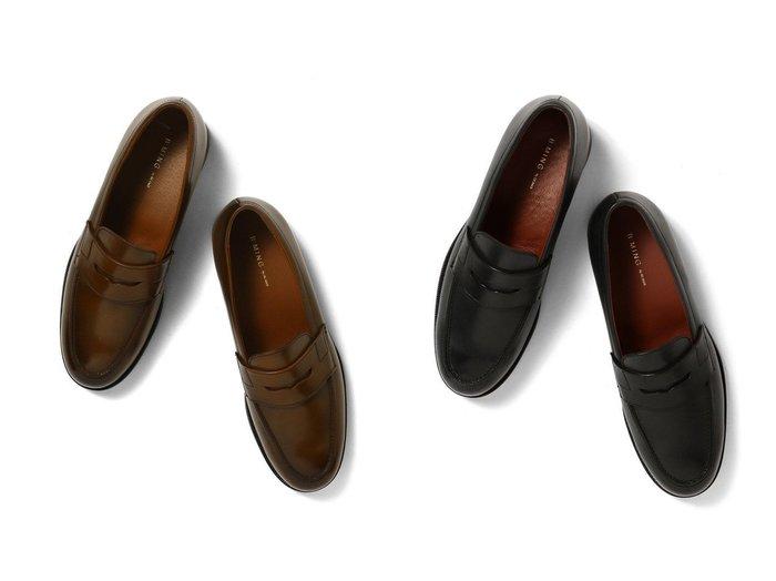 【B:MING LIFE STORE / MEN/ビーミングライフストア】のビーミング by ビームス ペニーローファー BEAMS ビームス 【MEN】おすすめ!人気トレンド・男性、メンズファッションの通販 おすすめ人気トレンドファッション通販アイテム 人気、トレンドファッション・服の通販 founy(ファニー)  ファッション Fashion メンズファッション MEN シューズ・靴 Shoes/Men クラシック シューズ ドレス ベーシック ラバー 軽量 |ID:crp329100000040487