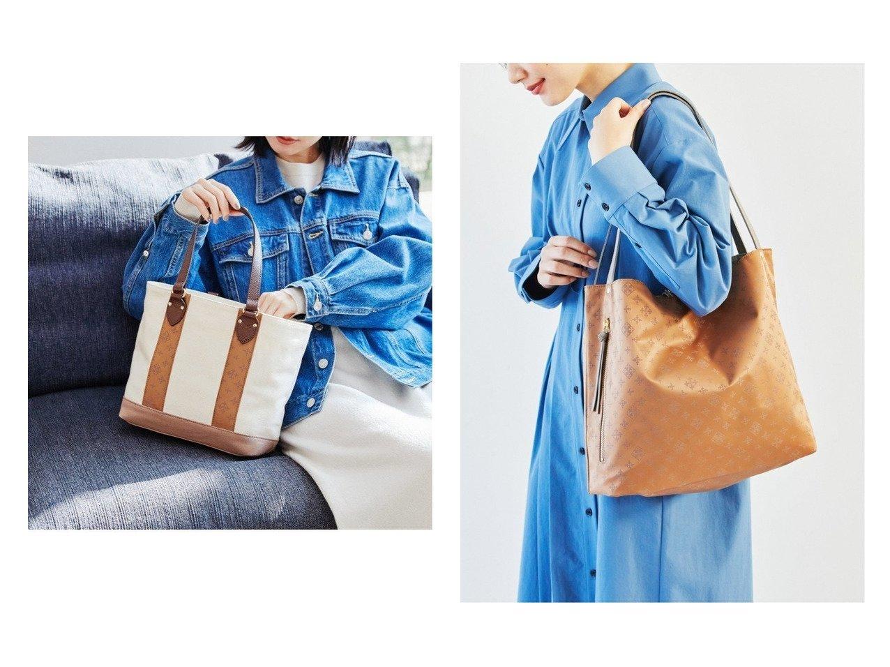 【russet/ラシット】のトートバッグ S【THE GARDEN】(CE-919)&リバーシブルトートバッグ(CE-813) おすすめ!人気、トレンド・レディースファッションの通販 おすすめで人気の流行・トレンド、ファッションの通販商品 インテリア・家具・メンズファッション・キッズファッション・レディースファッション・服の通販 founy(ファニー) https://founy.com/ ファッション Fashion レディースファッション WOMEN バッグ Bag 春 Spring キャンバス スマート 人気 バランス ポケット 2021年 2021 S/S・春夏 SS・Spring/Summer 2021春夏・S/S SS/Spring/Summer/2021 日本製 Made in Japan おすすめ Recommend シンプル パターン ベーシック リバーシブル 軽量 |ID:crp329100000042381
