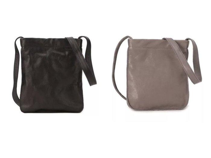 【LES BASIQUES/レバシック】のスリムポシェットバッグ 【バッグ・鞄】おすすめ!人気、トレンド・レディースファッションの通販 おすすめ人気トレンドファッション通販アイテム インテリア・キッズ・メンズ・レディースファッション・服の通販 founy(ファニー) https://founy.com/ ファッション Fashion レディースファッション WOMEN バッグ Bag 2020年 2020 2020-2021秋冬・A/W AW・Autumn/Winter・FW・Fall-Winter/2020-2021 A/W・秋冬 AW・Autumn/Winter・FW・Fall-Winter シンプル ポシェット 軽量 |ID:crp329100000042649