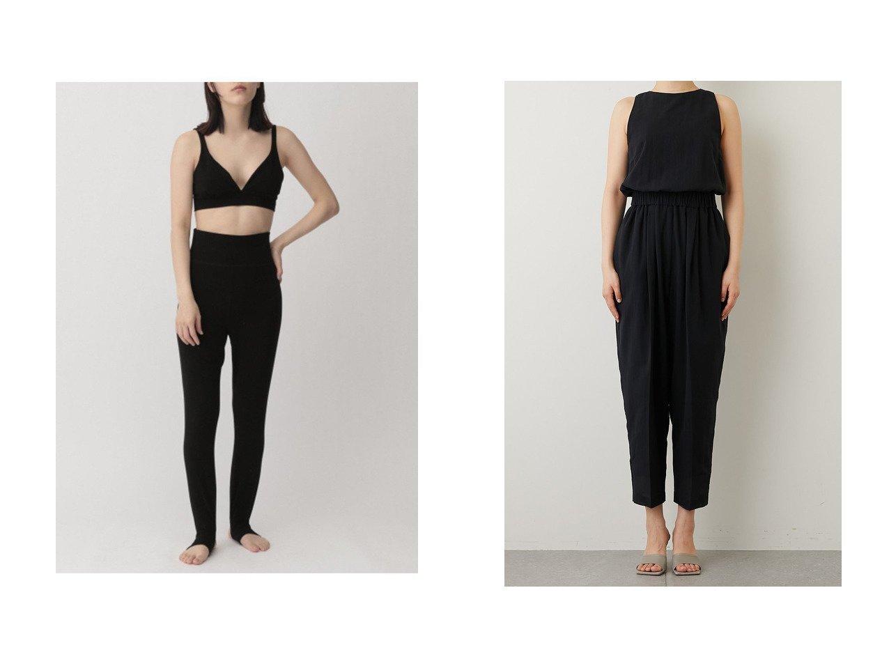 【Chaos/カオス】のカーボンラインパンツ&【Whim Gazette/ウィムガゼット】のコットンシフォンノースリコンビネゾン 【パンツ】おすすめ!人気、トレンド・レディースファッションの通販 おすすめで人気の流行・トレンド、ファッションの通販商品 インテリア・家具・メンズファッション・キッズファッション・レディースファッション・服の通販 founy(ファニー) https://founy.com/ ファッション Fashion レディースファッション WOMEN パンツ Pants スポーツウェア Sportswear スポーツ パンツ Pants おすすめ Recommend ストレッチ スポーツ タイツ リラックス ギャザー コンビネゾン シフォン ノースリーブ フラット ボトム |ID:crp329100000043081