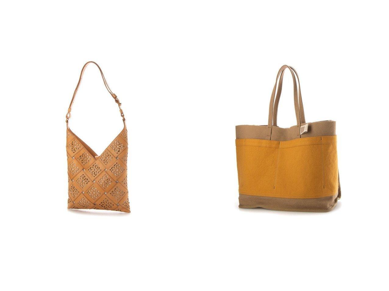 【genten/ゲンテン】のサスティナブルカットワーク ショルダーバッグ&ジャルディ キャンバストート大 【バッグ・鞄】おすすめ!人気、トレンド・レディースファッションの通販 おすすめで人気の流行・トレンド、ファッションの通販商品 インテリア・家具・メンズファッション・キッズファッション・レディースファッション・服の通販 founy(ファニー) https://founy.com/ ファッション Fashion レディースファッション WOMEN バッグ Bag 春 Spring 財布 定番 Standard パターン ワーク 2021年 2021 S/S・春夏 SS・Spring/Summer 2021春夏・S/S SS/Spring/Summer/2021 ウォッシャブル モチーフ リバーシブル |ID:crp329100000044117