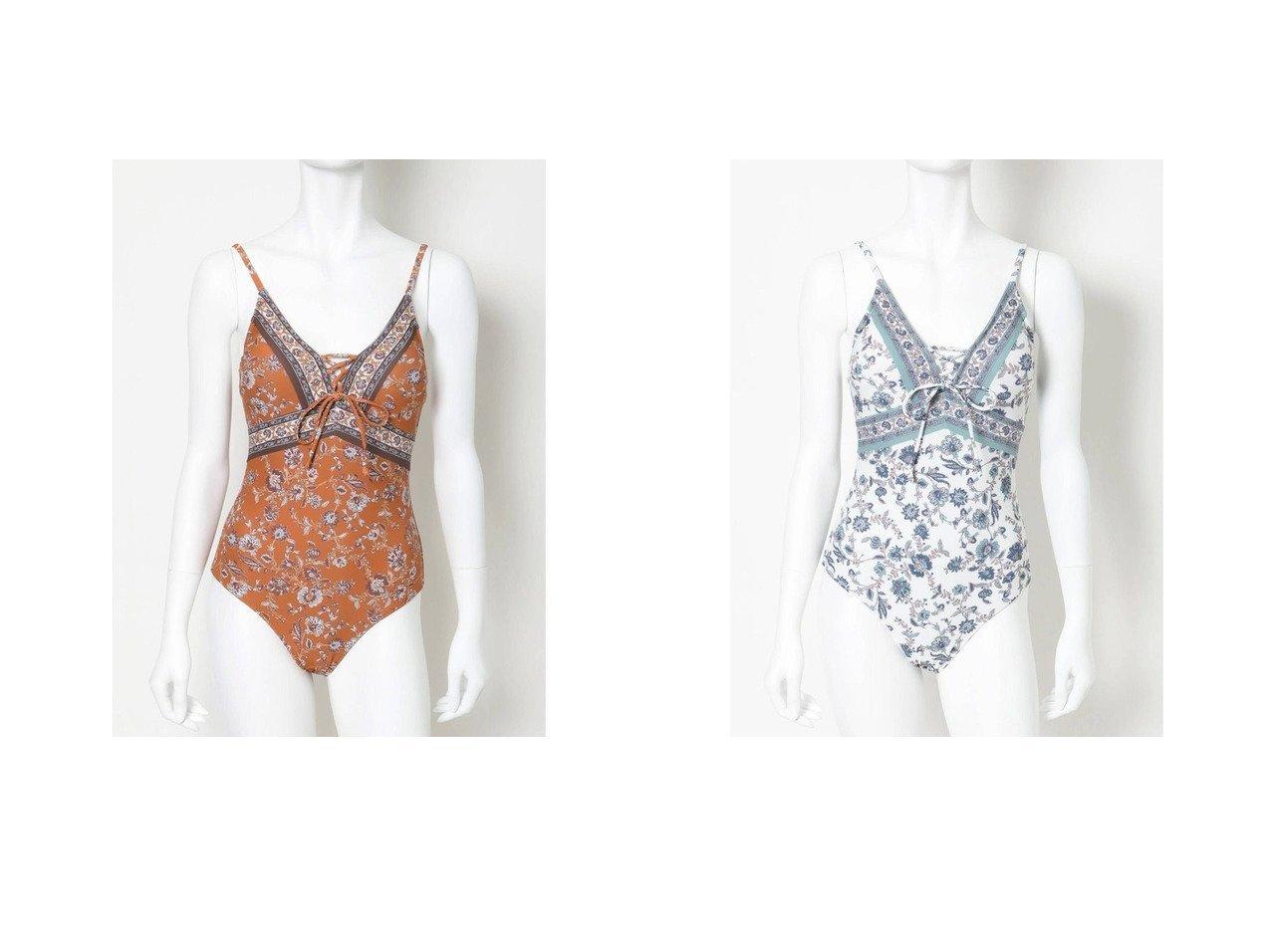 【UNGRID/アングリッド】のUngrid Shira おすすめ!人気、トレンド・レディースファッションの通販 おすすめで人気の流行・トレンド、ファッションの通販商品 インテリア・家具・メンズファッション・キッズファッション・レディースファッション・服の通販 founy(ファニー) https://founy.com/ ファッション Fashion レディースファッション WOMEN オイル 春 Spring ビーチ プリント ポケット 2021年 2021 S/S・春夏 SS・Spring/Summer 2021春夏・S/S SS/Spring/Summer/2021  ID:crp329100000044383